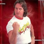 """Muere """"Rowdy"""" Piper: La Lucha Libre nuevamente de luto"""