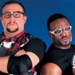 Las sorpresas que nos trae la WWE después de SummerSlam
