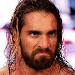 Lesión de Rollins: ¿Maldición u oportunidad?