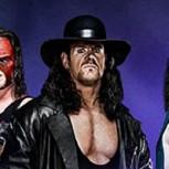Predicciones para Survivor Series: La gran fiesta del Undertaker