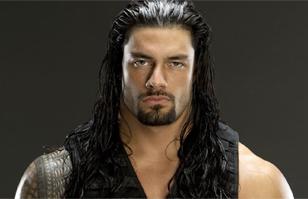 ¿Que pretende la WWE con el Campeonato de Roman Reigns?