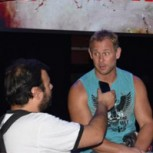 """Entrevista con Scotty2Hotty: """"Los fans quieren carteleras entretenidas"""""""