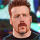 El luchador del mes: Sheamus y su vertiginosa carrera