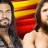 Roman Reigns y Daniel Bryan: Carreras paralelas