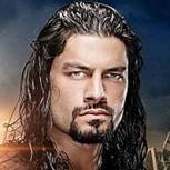 TLC 2015: Predicciones y análisis de uno de los últimos eventos del año de la WWE