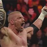 Análisis de Royal Rumble: La Autoridad domina sin contrapeso