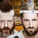 WWE Roadblock: un innecesario obstáculo