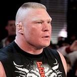 ¿Cuánto gana un luchador de la WWE? Forbes revela los sueldos top de la WWE