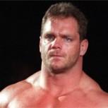 Nuevos detalles tras la muerte de Chris Benoit