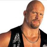 WWE: Siempre dándole en el gusto al público (aunque no lo parezca)