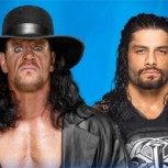 Calentando Wrestlemania: Roman Reigns vs The Undertaker