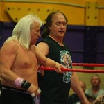 The_Rock_&_Roll_Express