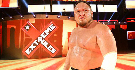 extreme-rules-2017-4