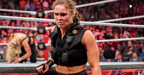 rousey-criticas-wwe-2