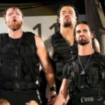 Adiós a The Shield: Fin a una era dorada