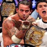 Detrás del Ring: CM Punk vs John Cena, Money in the Bank 2011