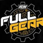 Predicciones de AEW Full Gear: Todo gira en torno a The Inner Circle y The Elite