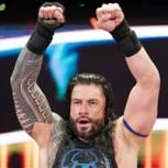Análisis de Survivor Series 2019: La gran noche de NXT
