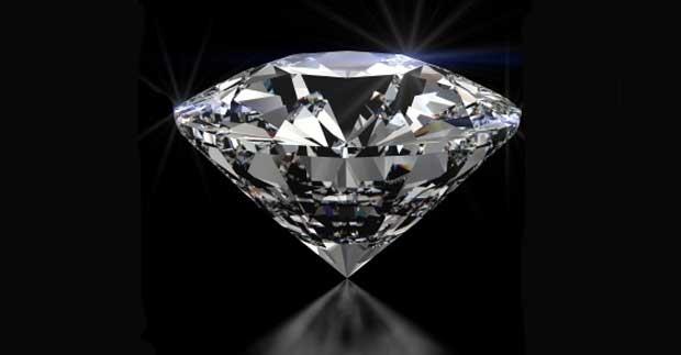 Resultado de imagen para fotos de diamantes