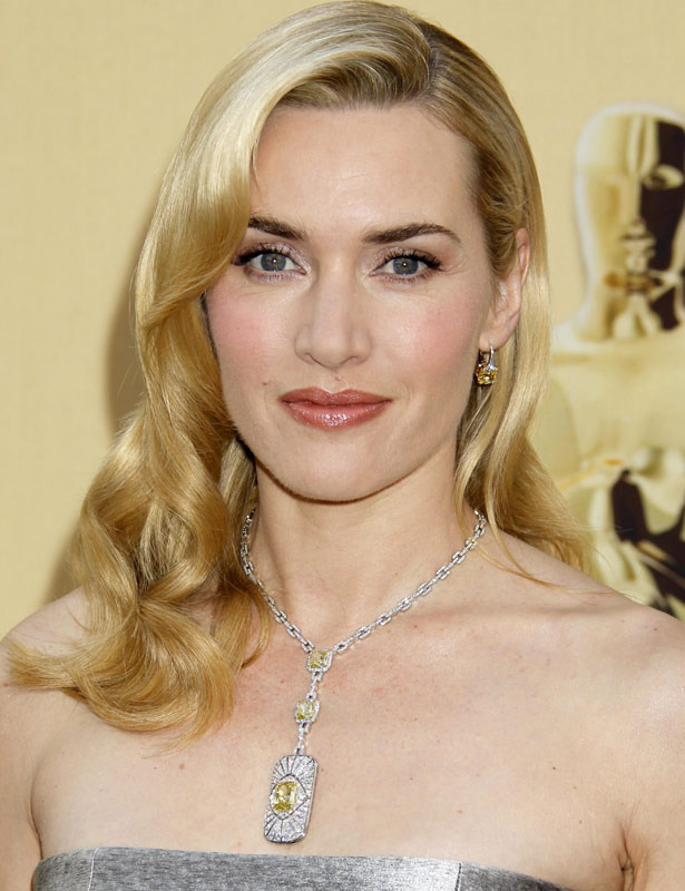 kate_winslet_ampliacion[1]