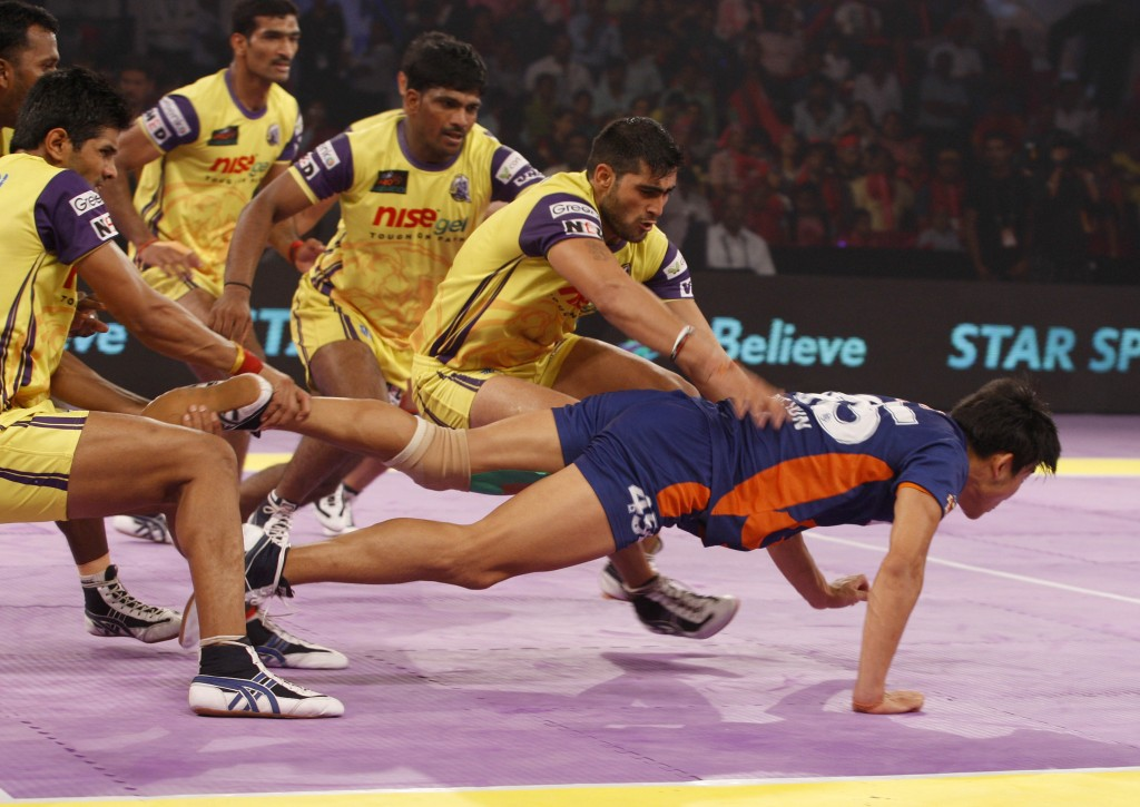 match-46-kolkata-vs-vizag-picture-1-1408772997[1]
