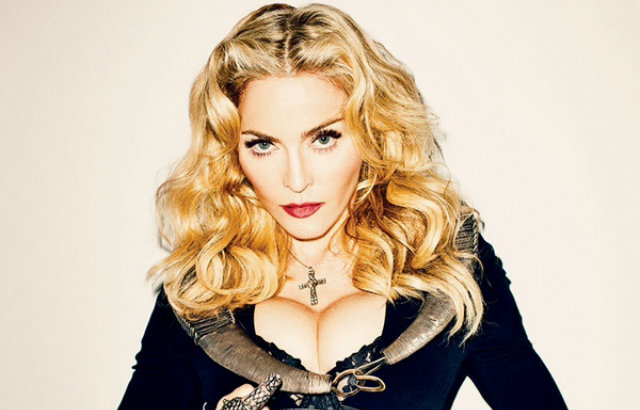 madonna-do-or-dont-list