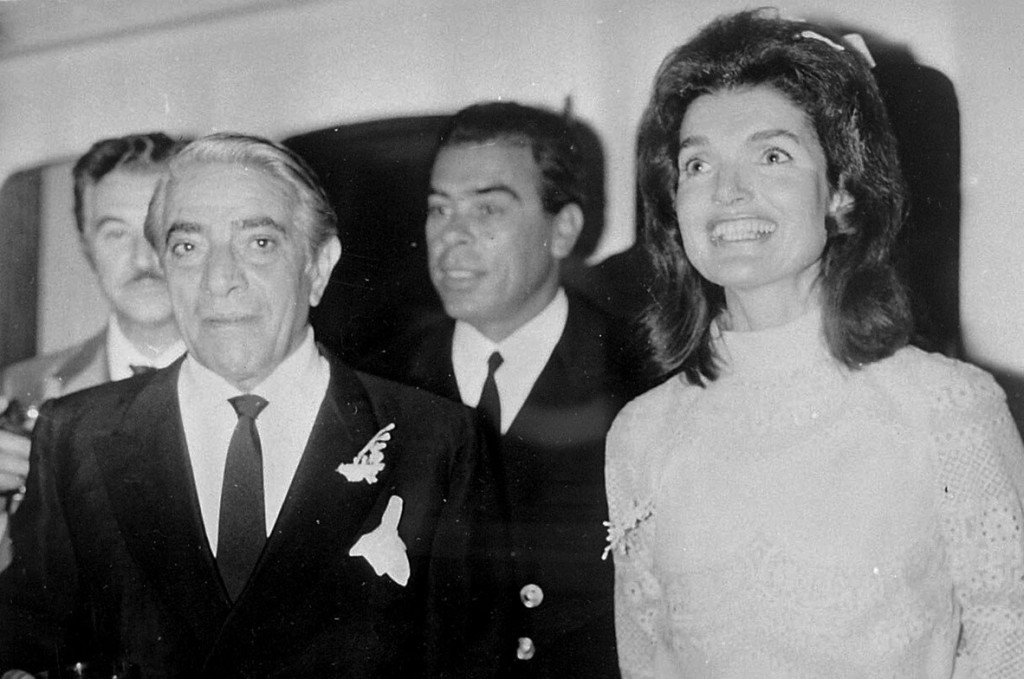 jacqueline_kennedy_y_aristoteles_onassis_8742_1182x[1]