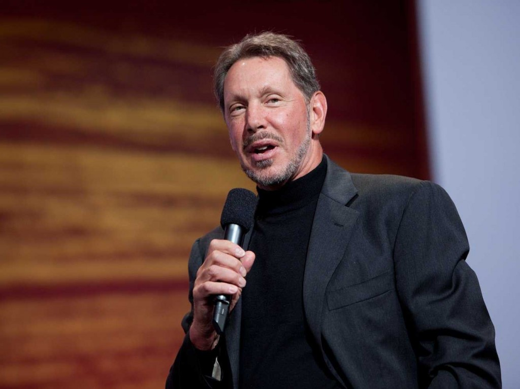 larry-ellison-hints-that-apple-is-doomed-without-steve-jobs[1]