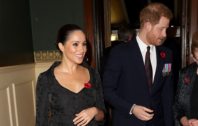 meghan-and-harry-lujo4