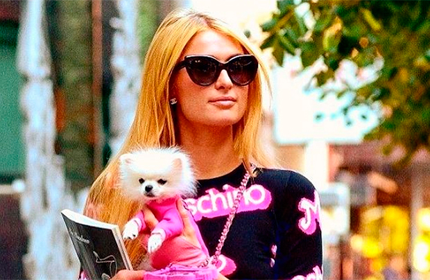 paris-hilton-mansion4
