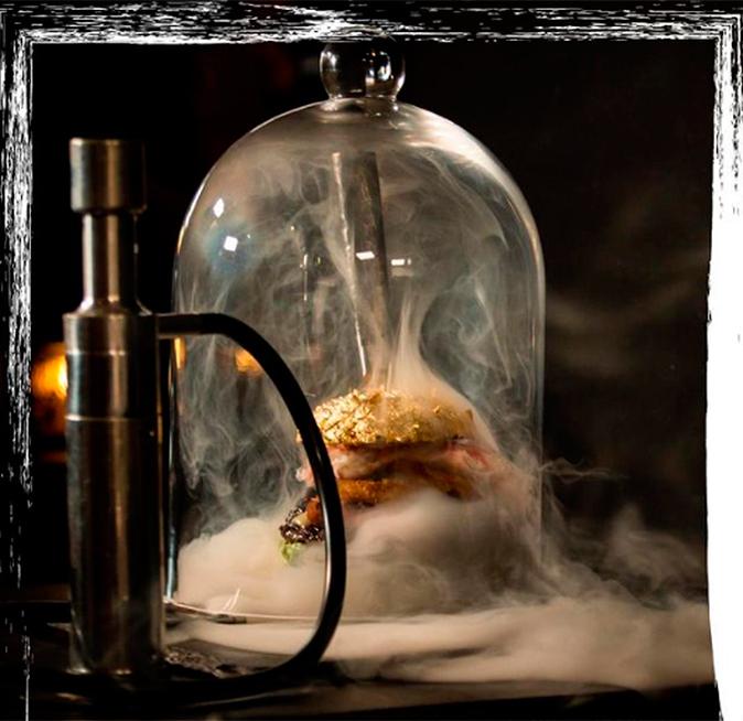 Burger-curiosities1
