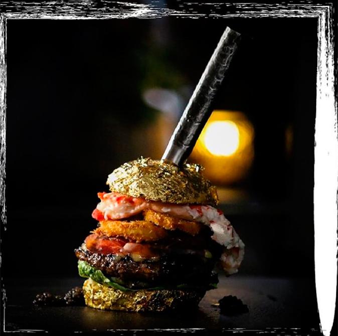 Burger-curiosities2