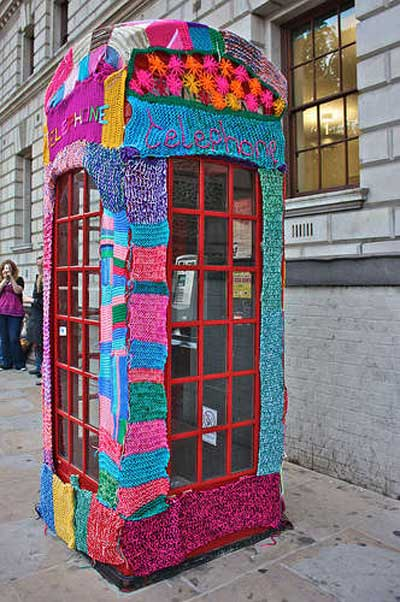 crochet-graffiti