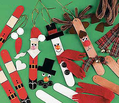 Attirant Ideas Para Navidad
