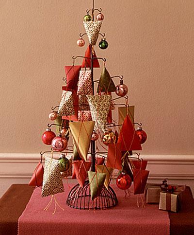 Manualidades navide as para ni os manualidades y artesan a - Manualidades navidenas faciles para ninos ...