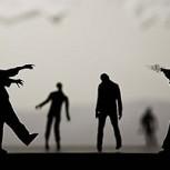 Espectaculares escenas de acción: ¿Realidad o papel?