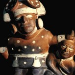 Cerámica Mochica: una de las mejores del mundo antiguo