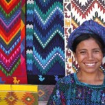 Los tejidos mayas: historia y tradiciones que trascienden en el tiempo