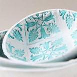 ¿Cómo hacer pocillos de cerámica en pocos pasos? Aquí te lo mostramos