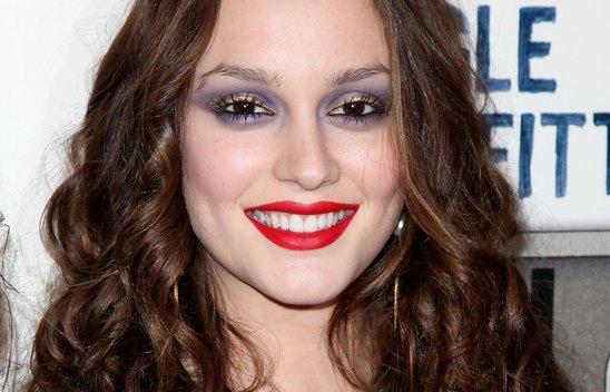 maquillajes más feos