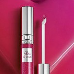 Yo lo probé: Gloss in love de Lancôme