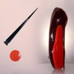 David Lynch dirige comercial del esmalte de uñas más caro del mundo