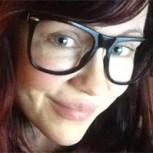 Maquilladora de estrellas porno cuenta el insospechado efecto que tuvieron fotos de las actrices