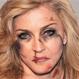 Angelina Jolie y Madonna protagonizan impactante campaña en contra de la violencia doméstica