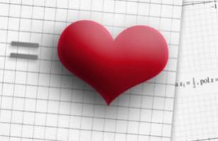 ¿Pueden las matemáticas anticipar el futuro de una pareja
