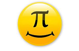 El día de Pi: ¿Por qué se celebra en tantas partes del ...