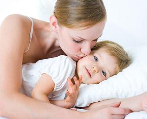 Defecto madres
