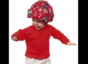 productos ridículos bebés