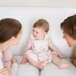 16 situaciones a las que a todos los nuevos padres les cuesta acostumbrarse
