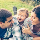 Ser un padre abnegado, ¿es lo que nuestros hijos necesitan para ser felices?